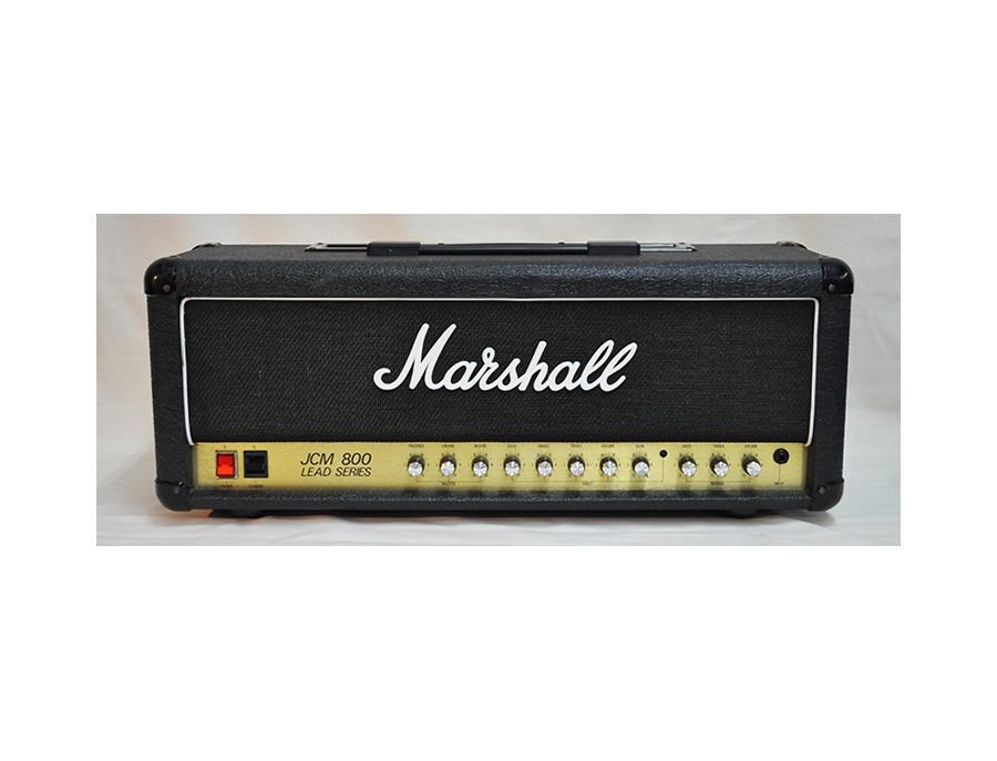 Marshall JCM 800 2210