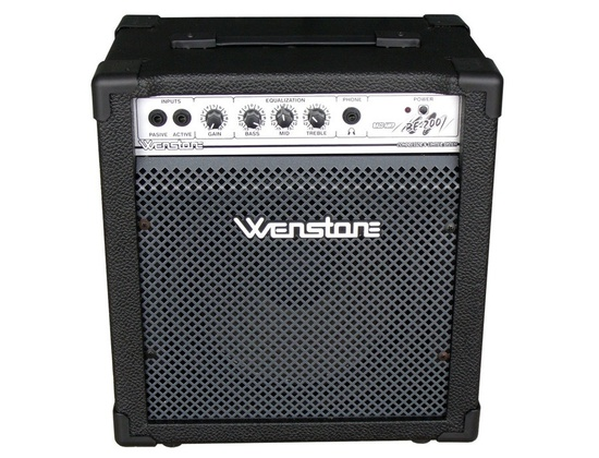 Wenstone BE-200