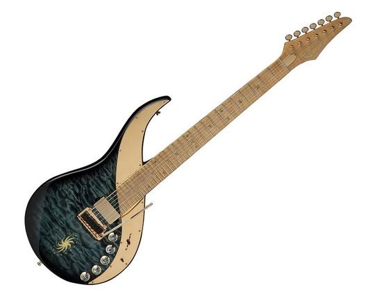 Dean Sky Guitar
