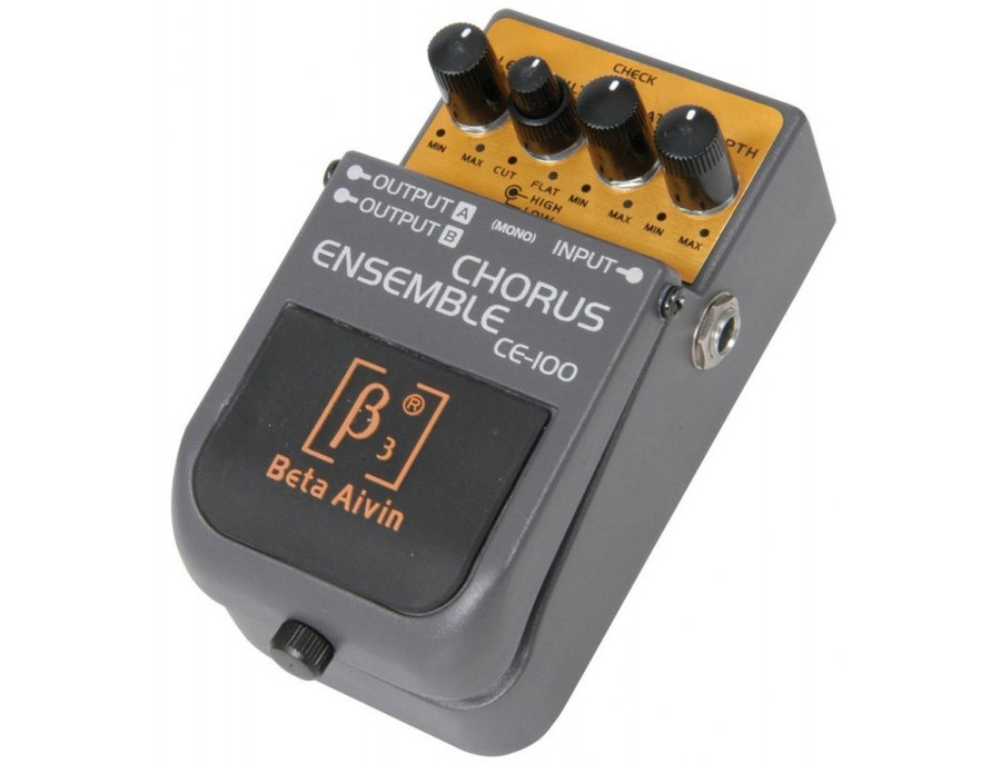 Beta Aivin CE-100 Chorus Ensemble