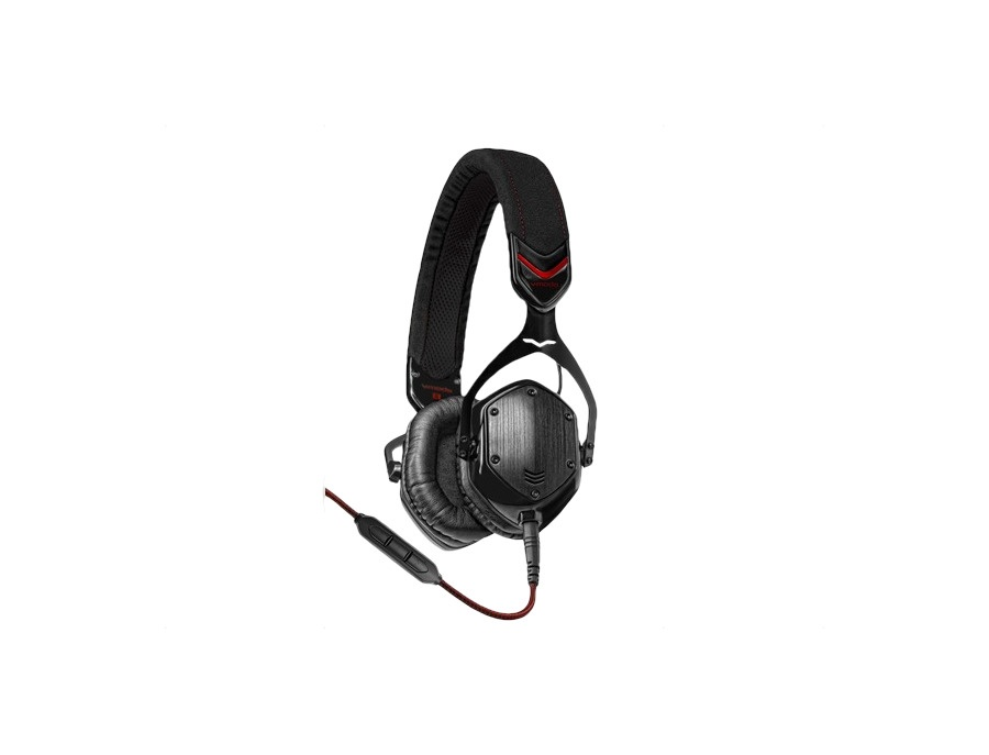 V moda crossfade m 80 headphones xl