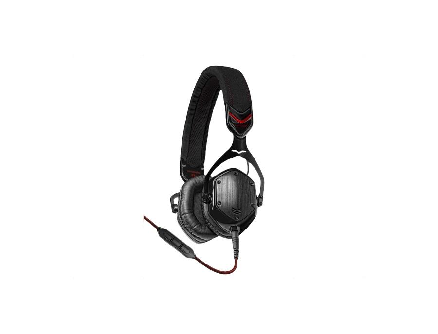 V-Moda Crossfade M-80 Headphones