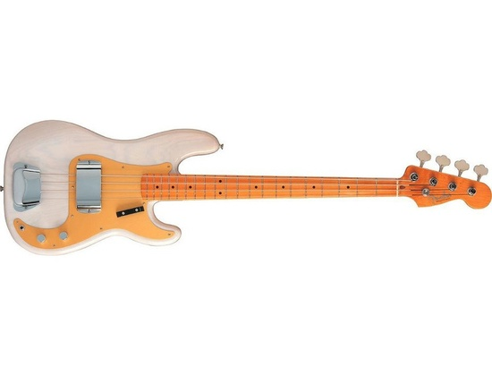 Fender American Vintage '57 Precision Bass