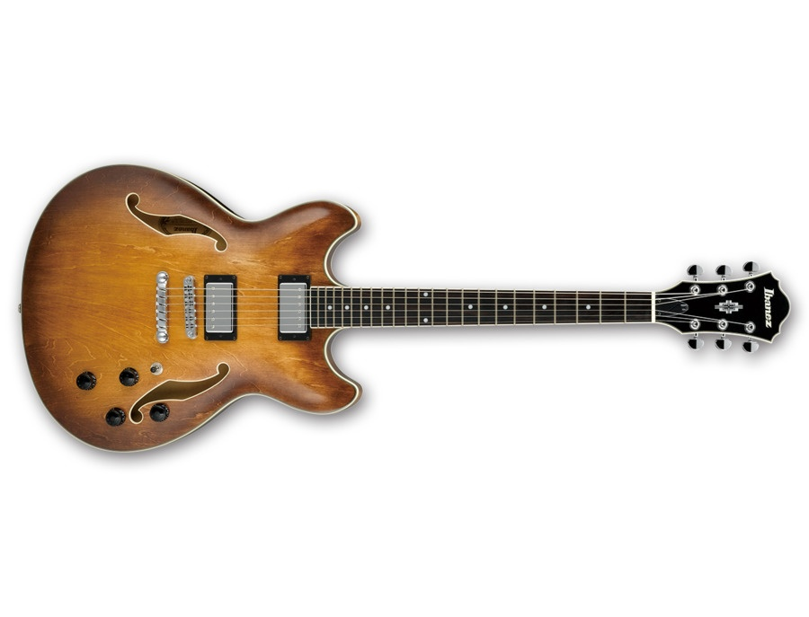 Ibanez Artcore AS73