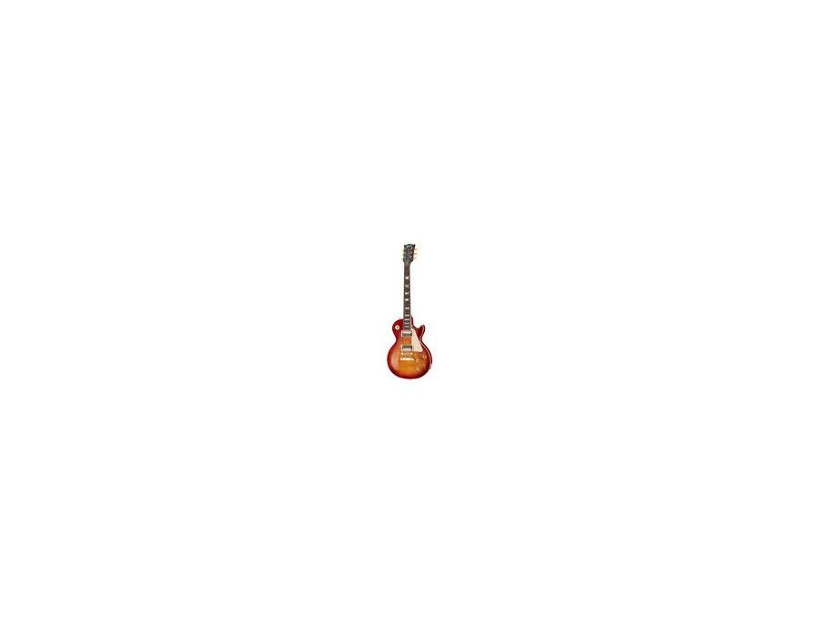 Gibson Les Paul Classic HCS 2015