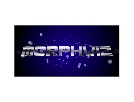 Morphwiz App