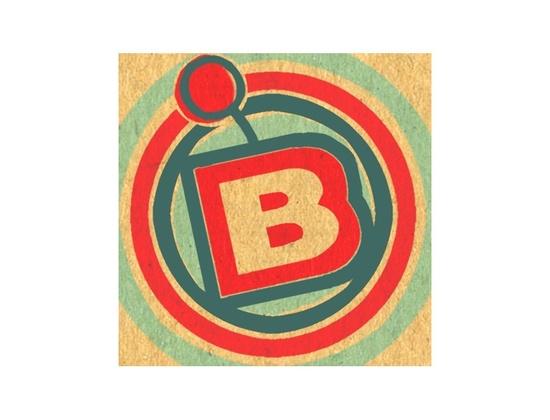 Bebot App