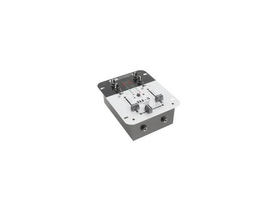 Gemsound DJ-5 Mixer