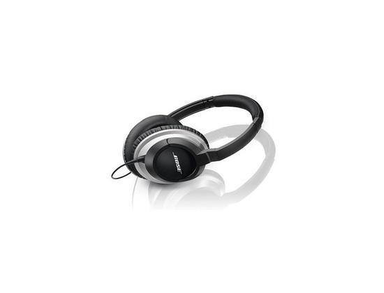 Bose AE2 Headphones