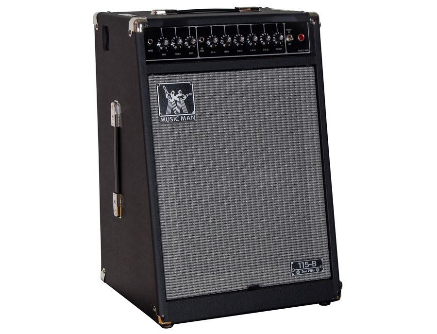 MusicMan 115 B 250