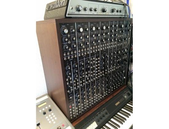 Cybersound Modular