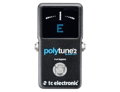 Tc-electronic-polytune-2-blacklight-tuner-s