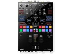 Pioneer djm s9 serato mixer s