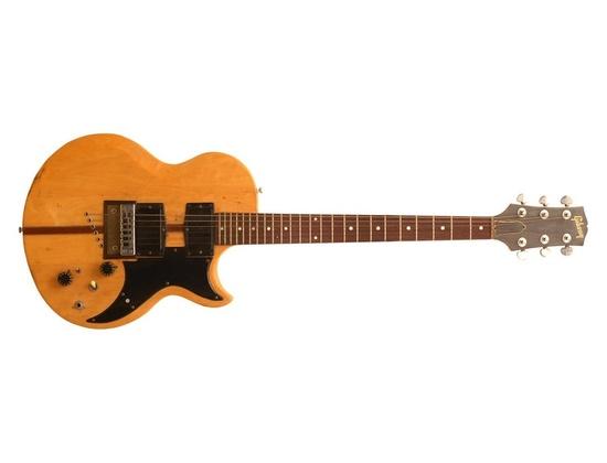 Gibson LS6 Deluxe