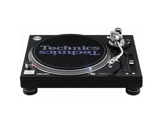Technics 1210 M5G
