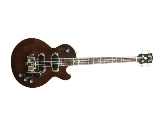 Gibson Les Paul Professional Bass