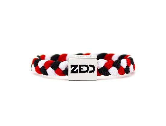 Zedd Bracelet