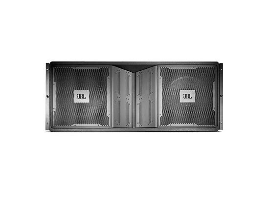 JBL VerTec VT4889 Concert Speakers