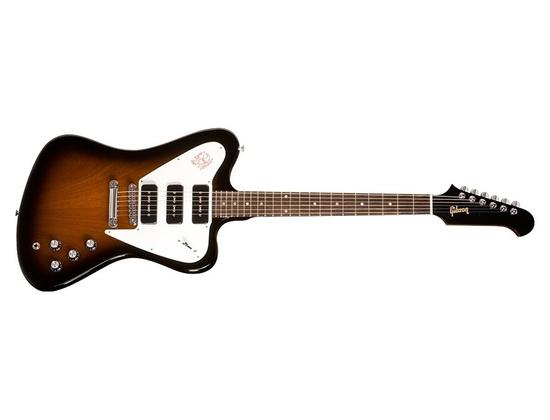 Gibson Firebird Non-Reverse