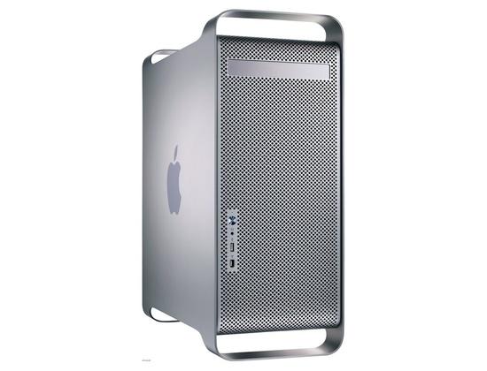Apple Mac G5