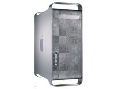 Apple-mac-g5-s