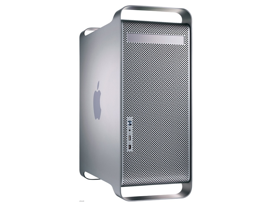 Apple mac g5 xl