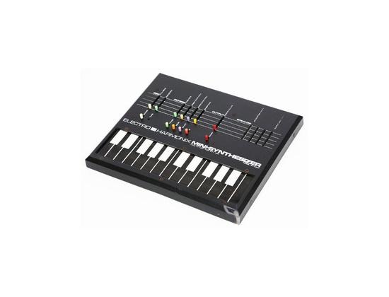 Electro Harmonix Mini Synthesizer
