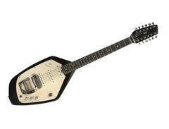 Vox-phantom-xii-12-string-guitar-s
