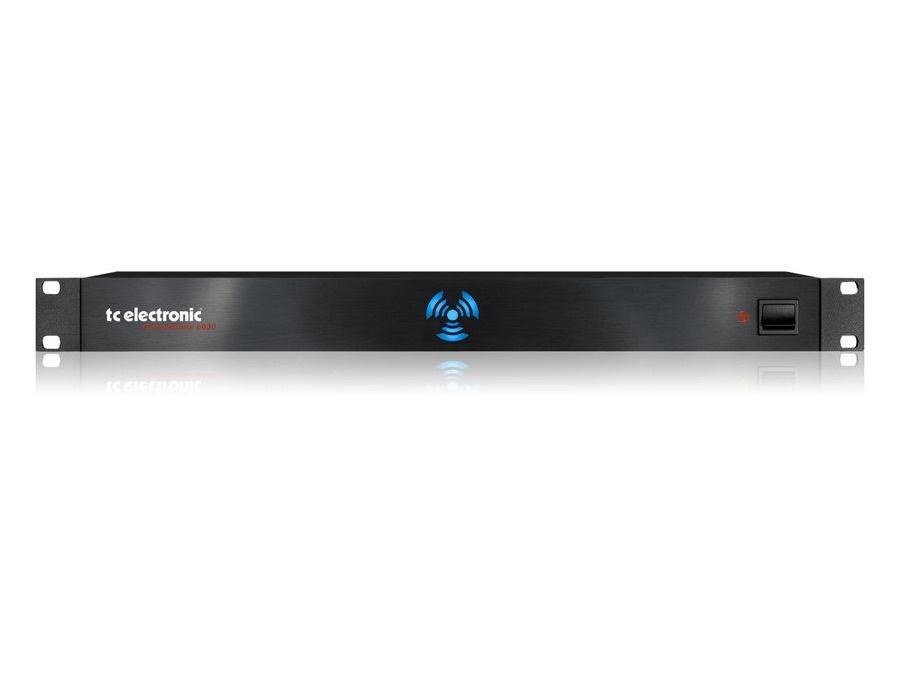 TC powercore 6000