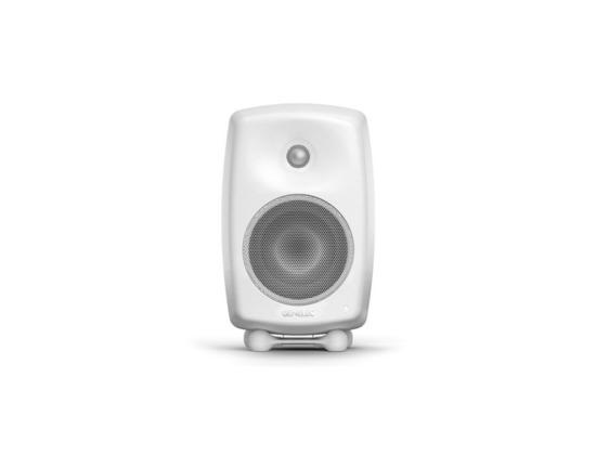 Genelec 8240A White