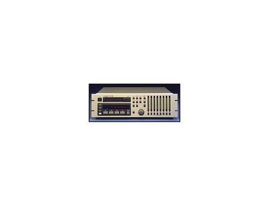 Tascam DA-38 Digital Recorder