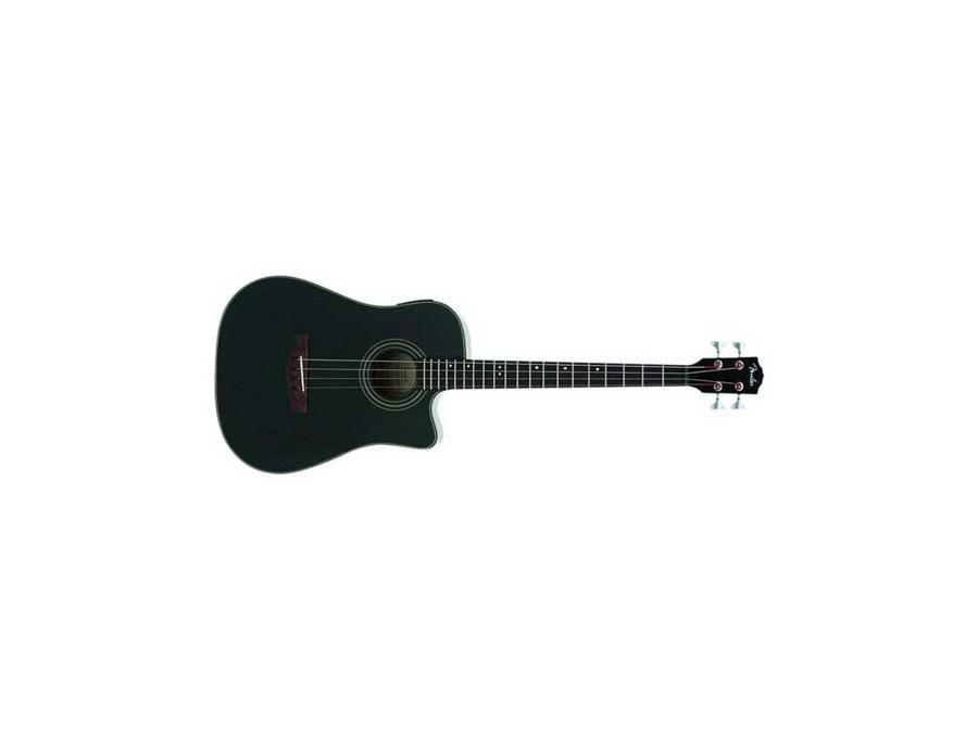Fender BG29