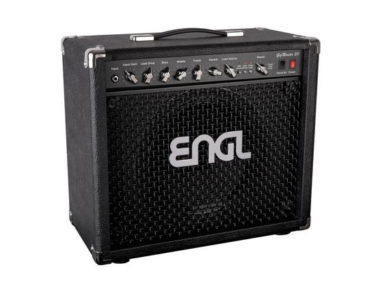 combo guitar amplifiers equipboard. Black Bedroom Furniture Sets. Home Design Ideas