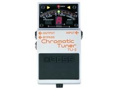 Boss-tu-2-chromatic-tuner-s