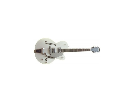 Gretsch Electromatic G512 White
