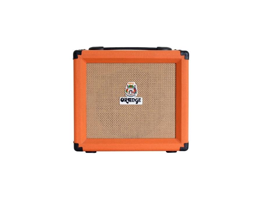 Orange AD5
