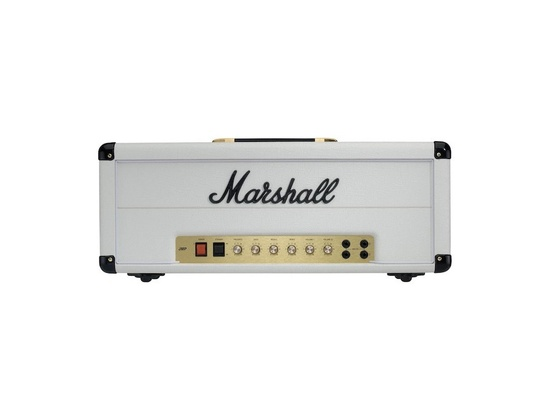 Marshall 1959RR Randy Rhoads Signature Head