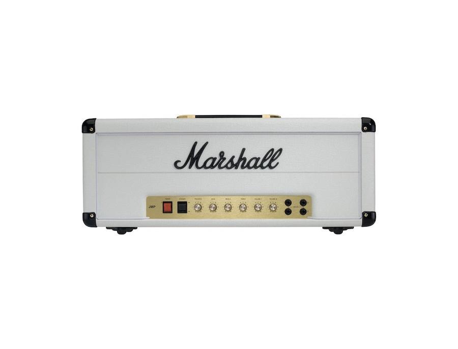 Marshall 1959RR Randy Rhoads Signature Head