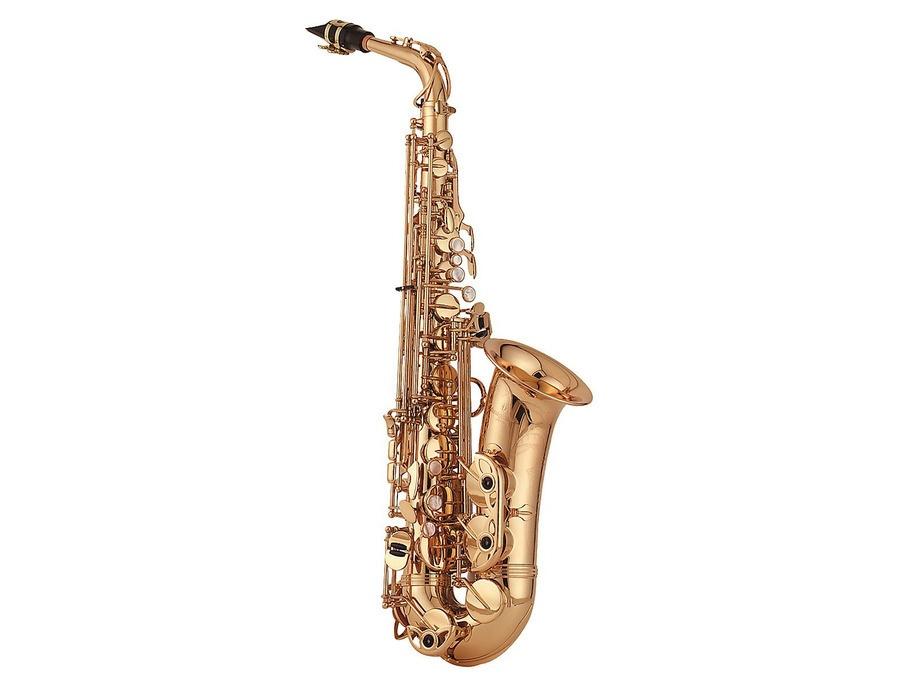 Alto Saxophone - Yanagisawa A901
