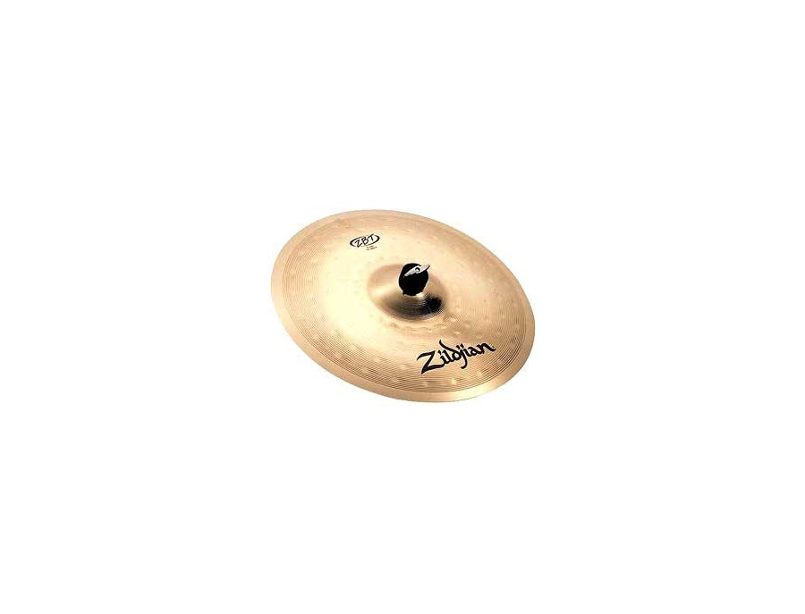 "Zildjian  ZBT 14"" Crash"