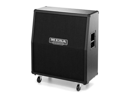 Mesa Boogie Rectifier 4x12