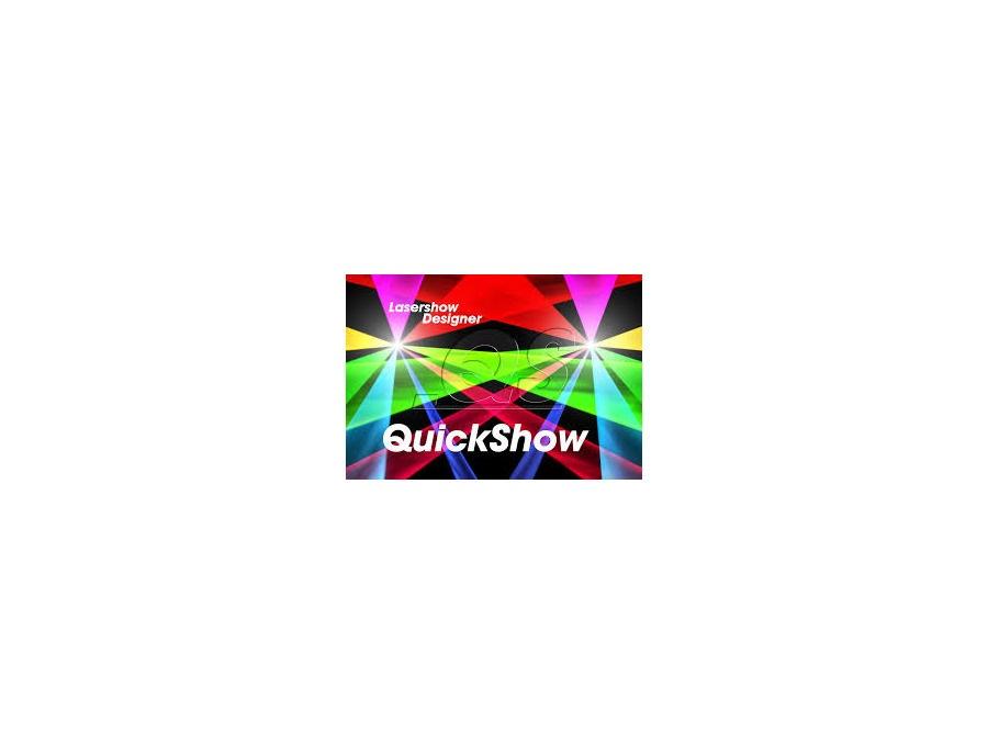 Pangolin QuickShow