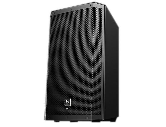 Electro-Voice ZLX-12P