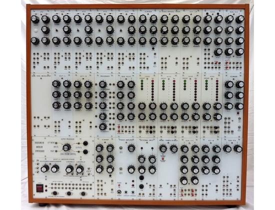 Digisound (2 products) - Audiofanzine