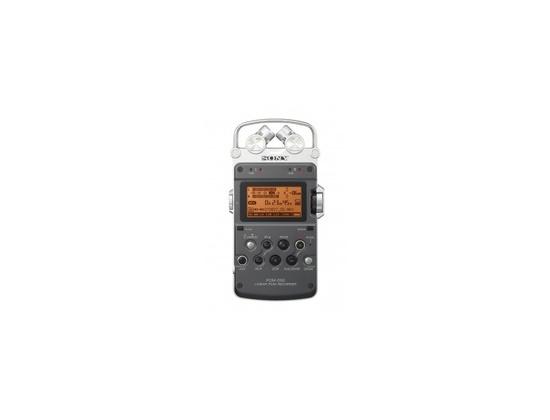 Sony PCM-D50