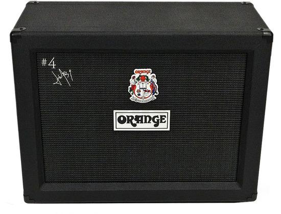 Orange Jim Root Signature 4 Ppc212 Reviews Amp Prices