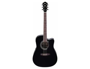 Ibanez V70CE Acoustic-Electric