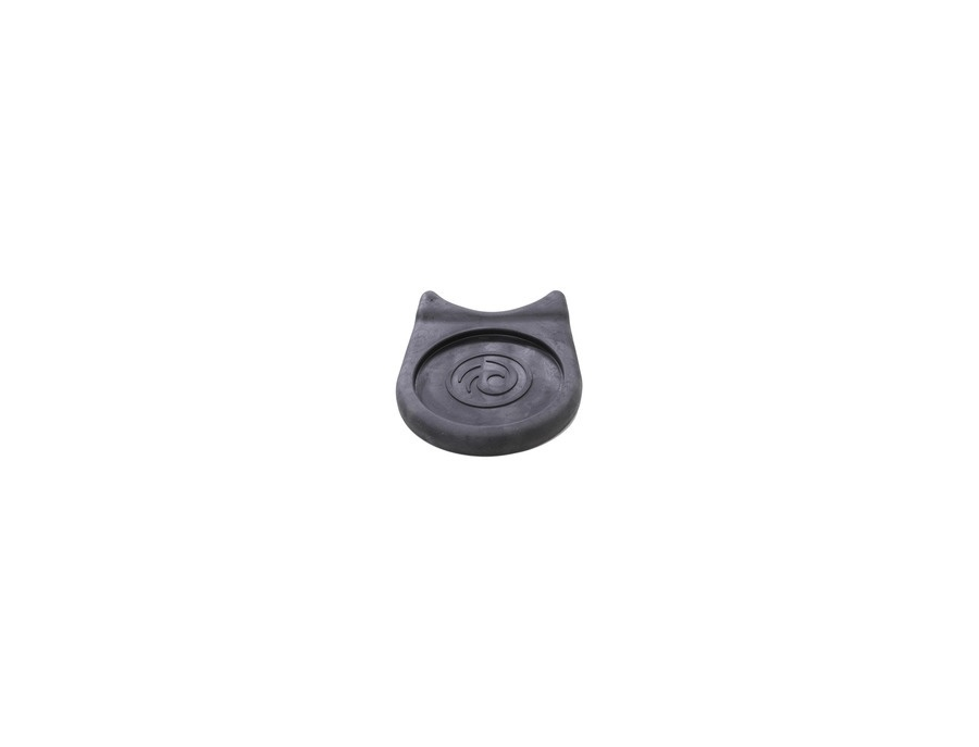 D'Addario Planet Waves PW-GR-01 Guitar Rest