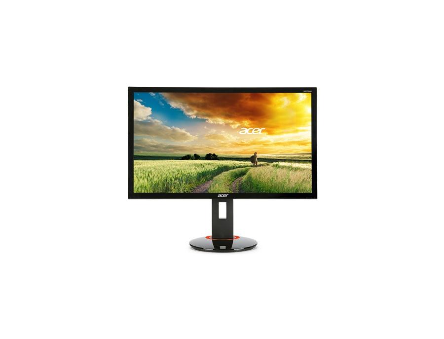 Acer XB280HK bprz