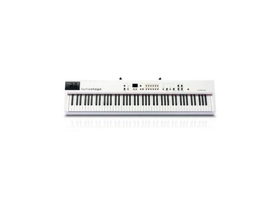 Studiologic NUMA-STAGE 88-Key Hammer Action Keyboard Controller